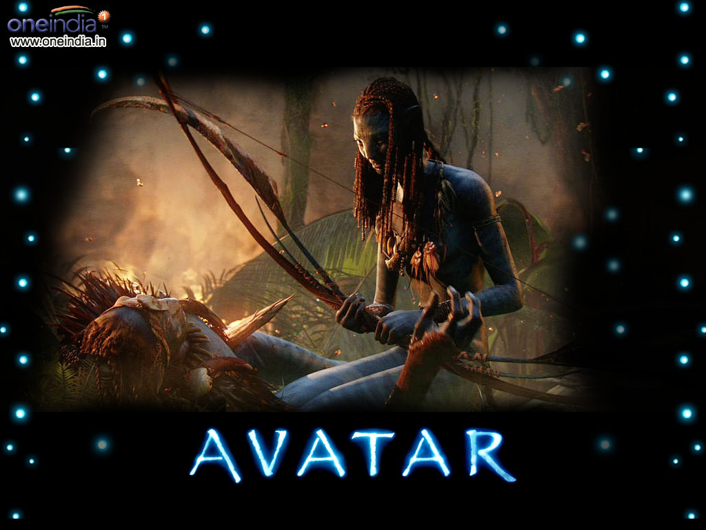 avatar full movie download in tamil
