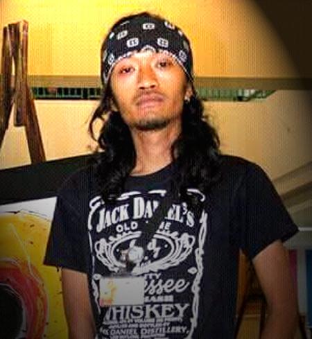 001-bambang-sumantri-1